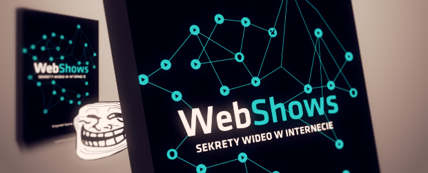 obrazek-webshows-ok